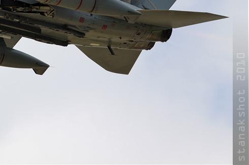 Photo#5059-4-Panavia Tornado GR4