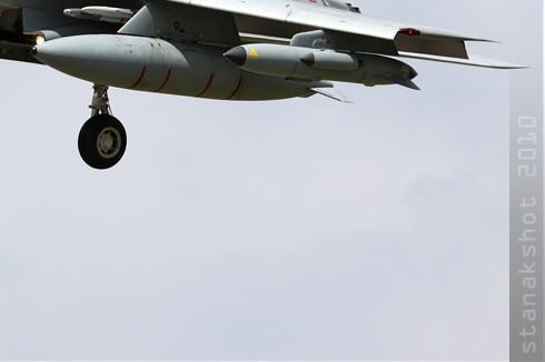 Photo#5061-4-Panavia Tornado GR4