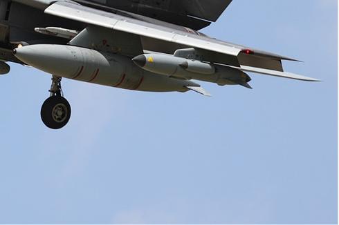 Photo#5062-4-Panavia Tornado GR4