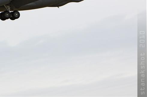Photo#5068-4-Boeing KC-135T Stratotanker