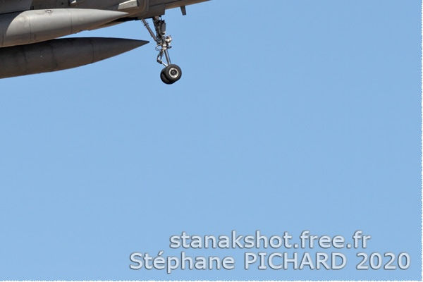 Photo#5070-4-Lockheed MC-130P Combat Shadow