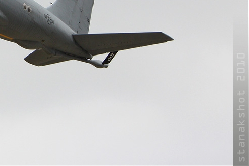 Photo#5073-4-Boeing KC-135R Stratotanker