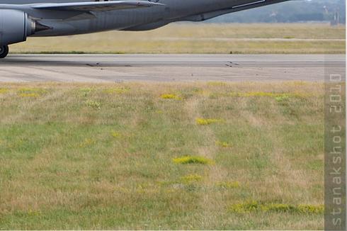 Photo#5076-4-Boeing KC-135R Stratotanker