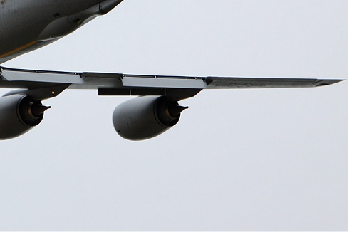 Photo#5080-4-Boeing KC-135R Stratotanker