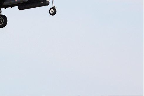 Photo#5082-4-Boeing F-15E Strike Eagle