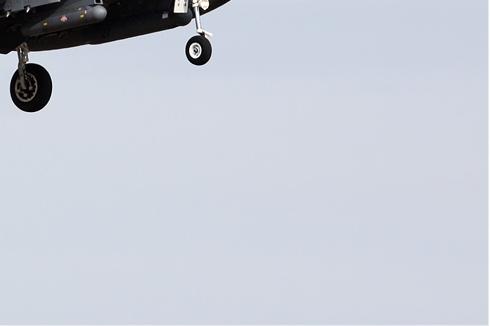 Photo#5083-4-Boeing F-15E Strike Eagle