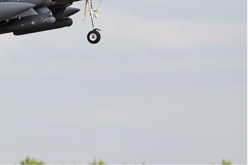 Photo#5086-4-Boeing F-15E Strike Eagle