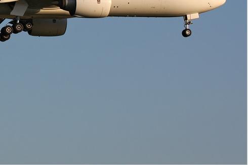 Diapo5092 Boeing 777-200/ER 29953/A6-ALN, Paris-Orly (FRA) 2010
