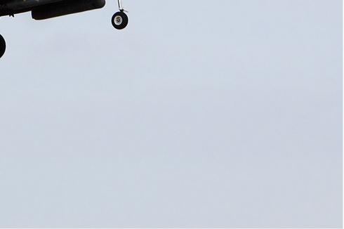 Photo#5097-4-Boeing F-15E Strike Eagle