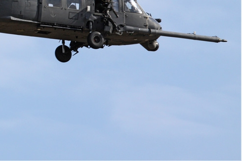 5098c-Sikorsky-HH-60G-Pave-Hawk-USA-air-force