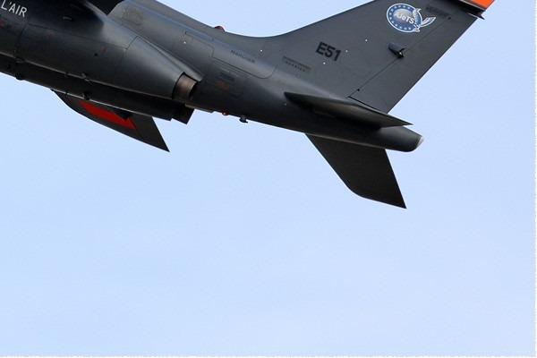 Photo#5102-4-Dassault-Dornier Alphajet E