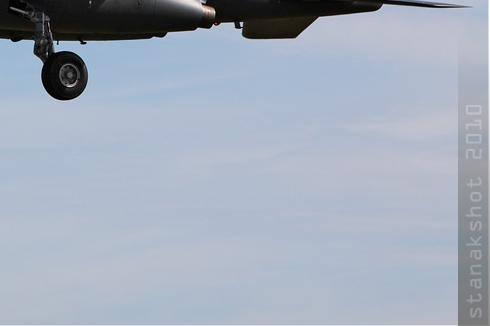 Photo#5103-4-Dassault-Dornier Alphajet E