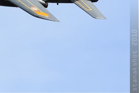 Photo#5104-4-Dassault-Dornier Alphajet E
