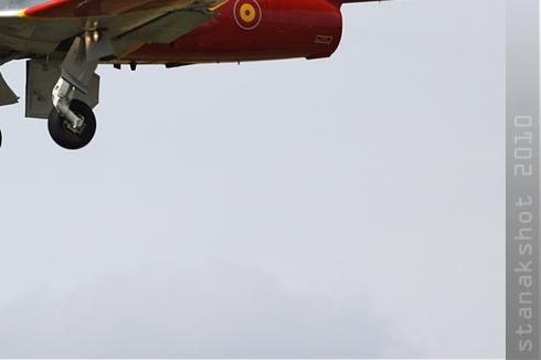 Photo#5105-4-CASA C-101EB Aviojet