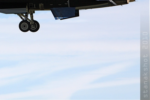 Photo#5108-4-General Dynamics F-16AM Fighting Falcon