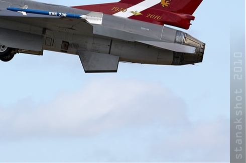 5111c-General-Dynamics-F-16AM-Fighting-Falcon-Danemark-air-force