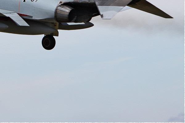 Photo#5116-4-McDonnell Douglas F-4F Phantom II