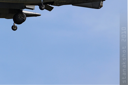 Photo#5121-4-British Aerospace Harrier GR9A