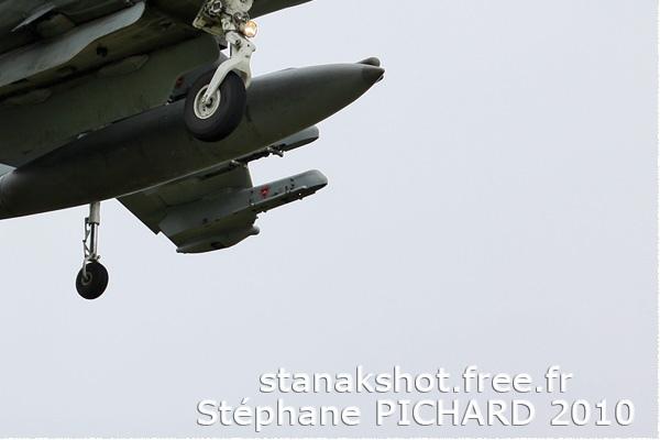 Photo#5122-4-British Aerospace Harrier GR9