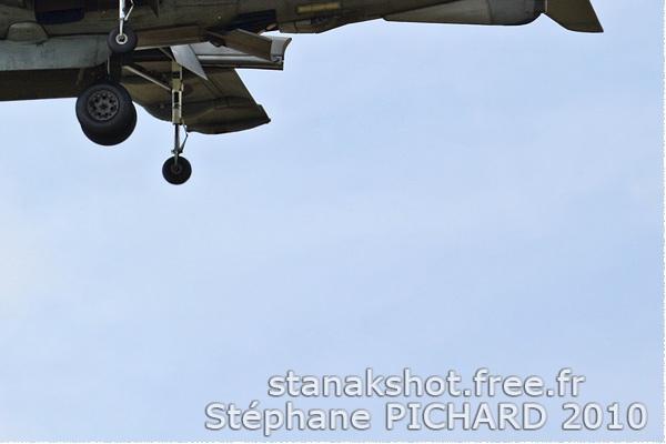 Photo#5123-4-British Aerospace Harrier GR9