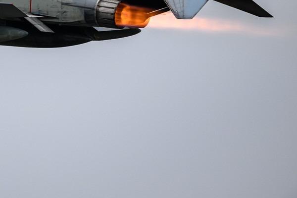 Photo#5124-4-British Aerospace Harrier GR9
