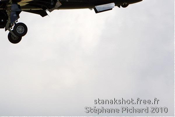 Photo#5125-4-Hawker Siddeley Hawk T1A