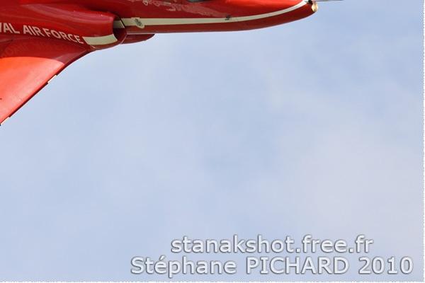 Photo#5130-4-Hawker Siddeley Hawk T1A