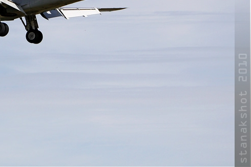 Photo#5132-4-Embraer ERJ-135LR