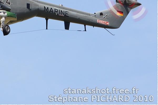 Photo#5134-4-Westland Super Lynx Mk88A