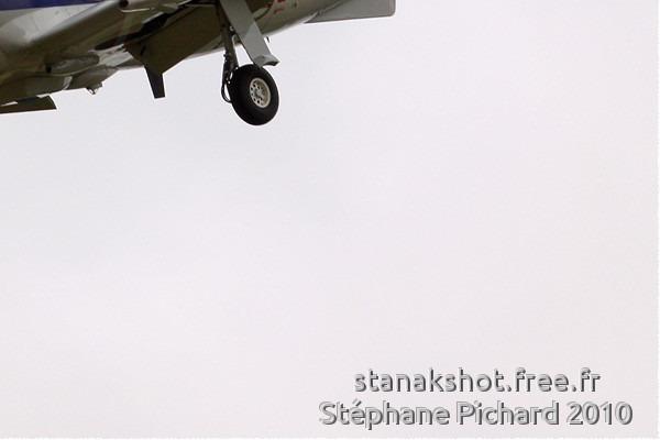 Photo#5136-4-Scottish Aviation Jetstream T2
