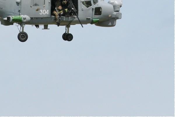 Photo#5138-4-Westland Lynx HMA8SRU