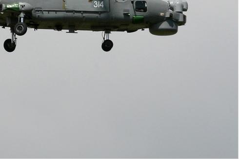 Photo#5142-4-Westland Lynx HMA8SRU