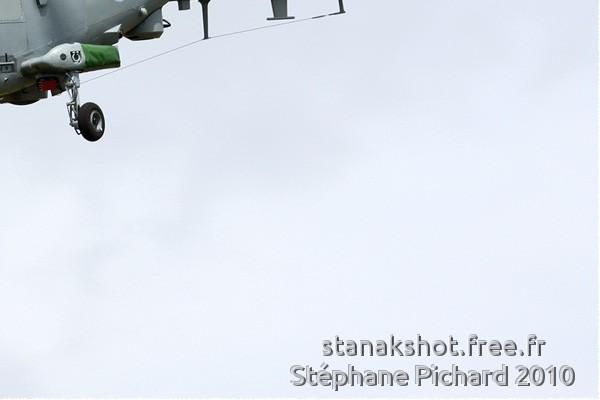 Photo#5145-4-Westland Lynx HMA8SRU