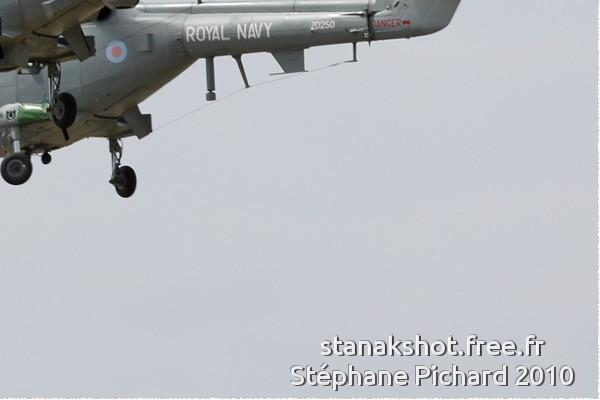 Photo#5147-4-Westland Lynx HMA8SRU