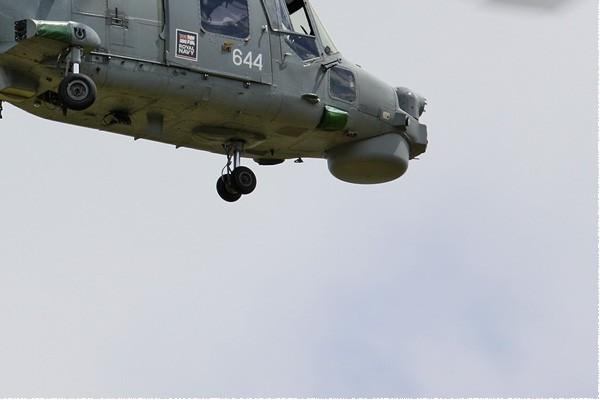 Photo#5148-4-Westland Lynx HMA8SRU