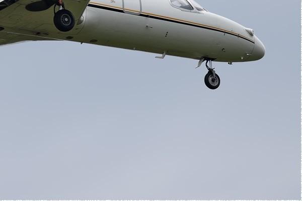 Photo#5149-4-Westland Lynx HMA8SRU