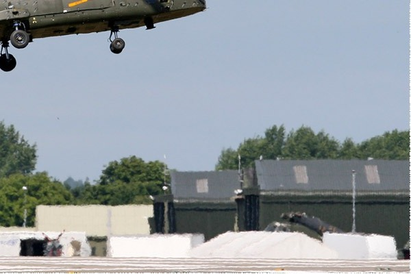 Photo#5167-4-AgustaWestland Wildcat AH1
