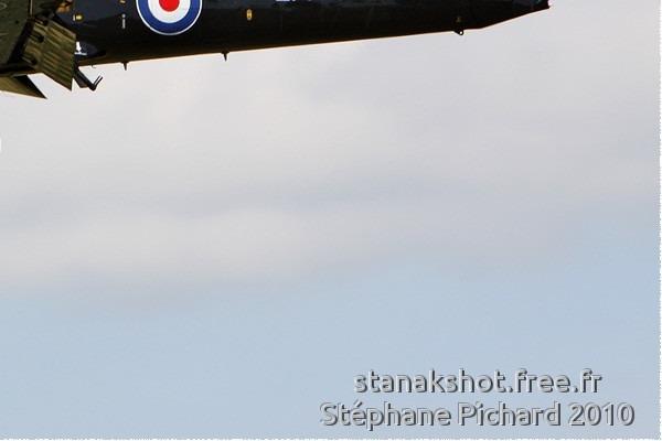 Photo#5169-4-Short Tucano T1