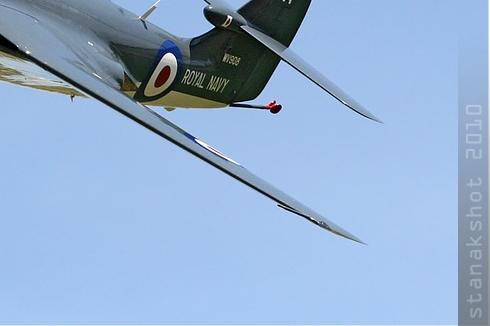 Photo#5171-4-Hawker Sea Hawk FGA6