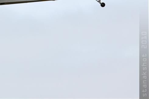 Photo#5176-4-Beagle Auster 6A Tugmaster