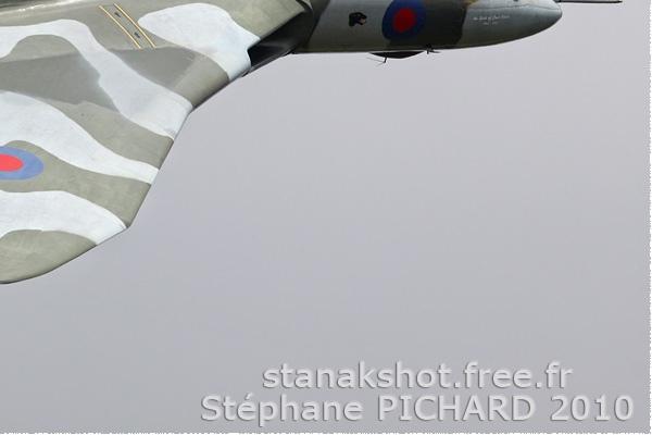 Photo#5178-4-Avro Vulcan B2