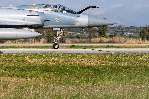 Photo#5179-4-Avro Vulcan B2