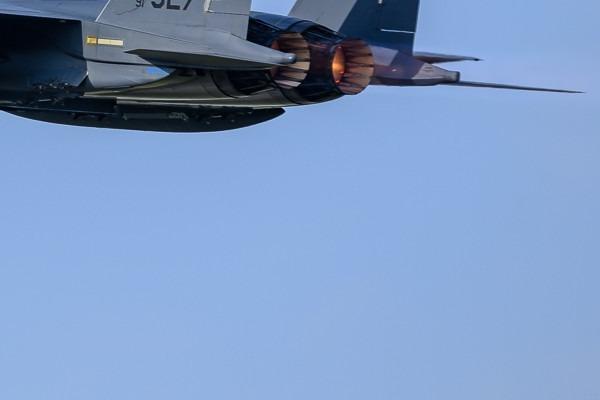 5183c-Westland-Longbow-Apache-AH1-Royaume-Uni-army