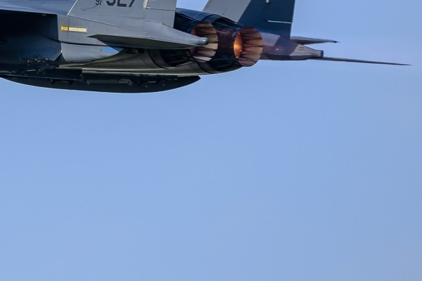 Photo#5183-4-Westland Longbow Apache AH1