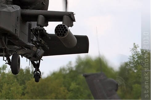 Photo#5185-4-Westland Longbow Apache AH1