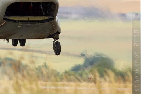 Photo#5191-4-Boeing Chinook HC3