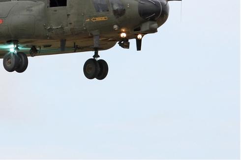 Photo#5192-4-Boeing Chinook HC3