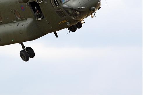 Photo#5195-4-Boeing Chinook HC2