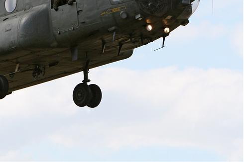 Photo#5196-4-Boeing Chinook HC2
