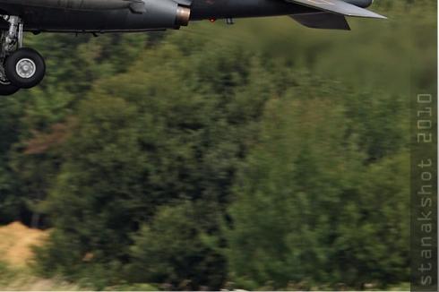 5198c-Dassault-Dornier-Alphajet-E-France-air-force